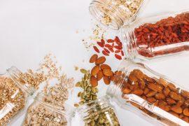 comment choisir sa cure de magnésium