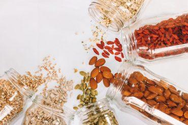 Comment bien choisir sa supplémentation en magnésium