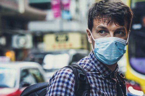 Coronavirus 2019-nCov et naturopathie ?