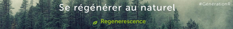 Partenaire_banner_healtycharly_regenerescence